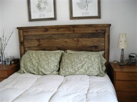 queen bed headboards for sale rustic headboards for sale for queen beds design pictures