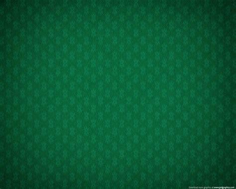 elegant themes background color green grunge pattern psdgraphics