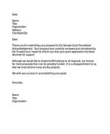 Acknowledgement Letter Request 41 Acknowledgement Letter Exles Sles