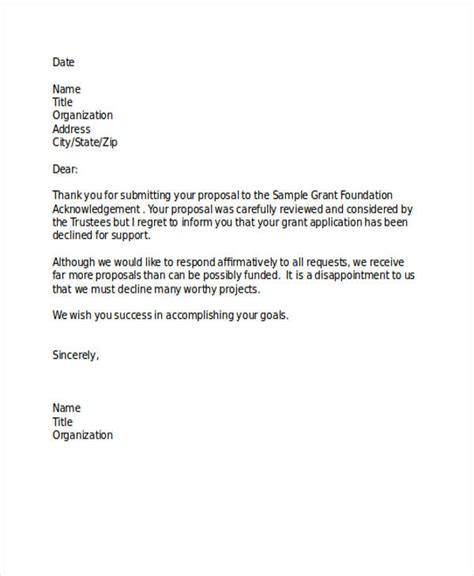 charity application letter 28 charity grant application letter budget request