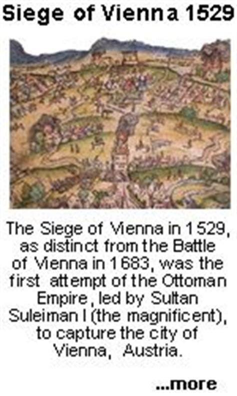 by what means did the early ottomans expand their empire 36 best images about siege of vienna on pinterest the