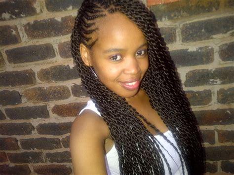 tween black hairstyles black hairstyles for teenage girls