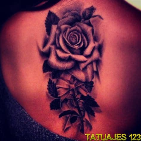 imagenes negras de dolor top dolor en espalda images for pinterest tattoos