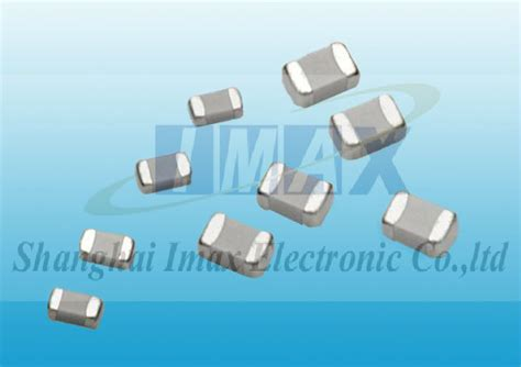 capacitor smd high voltage chip ceramic capacitor smd mlcc manufacturer in shanghai china by shanghai imax electronic co