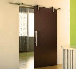 Sliding Interior Barn Door Sliding Barn Doors Interior The Best Inspiration For Interiors Design And Furniture
