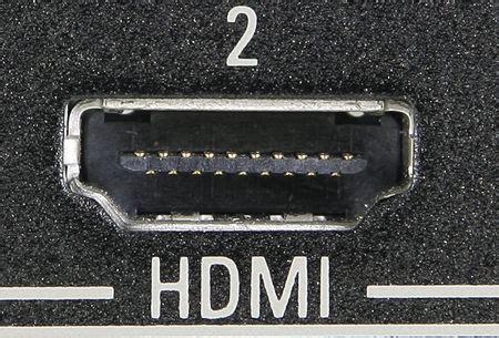 hdmi input port purchase