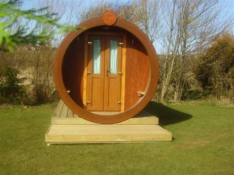hobbit house for sale hobbit house for sale kbdphoto