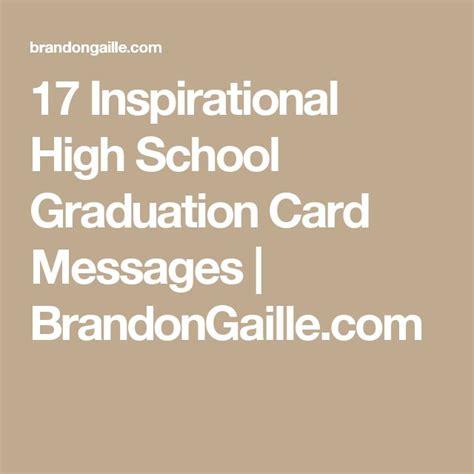 ideas  graduation card messages  pinterest graduation congratulations message