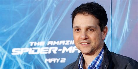 ralph macchio house ralph macchio net worth 2018 amazing facts you need to know