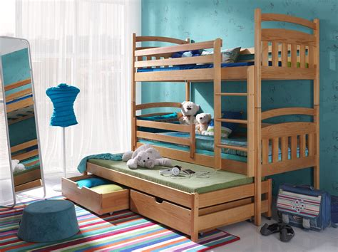 decke 90x200 choosing cool bedroom storage ideas for your home
