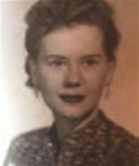 helen knotts obituary cleves ohio legacy
