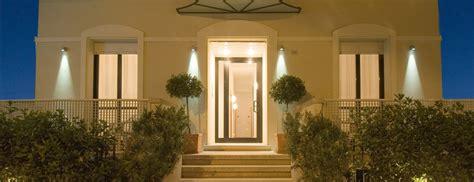 cattolica appartamenti estivi residence cattolica residence 3 stelle cattolica