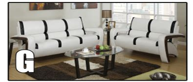 sofas for sale perth chaise sofa s couches for sale perth modular sofas