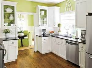 Kitchen Color Trends Kitchen Cabinet Color Pictures The Heaven Of Kitchen