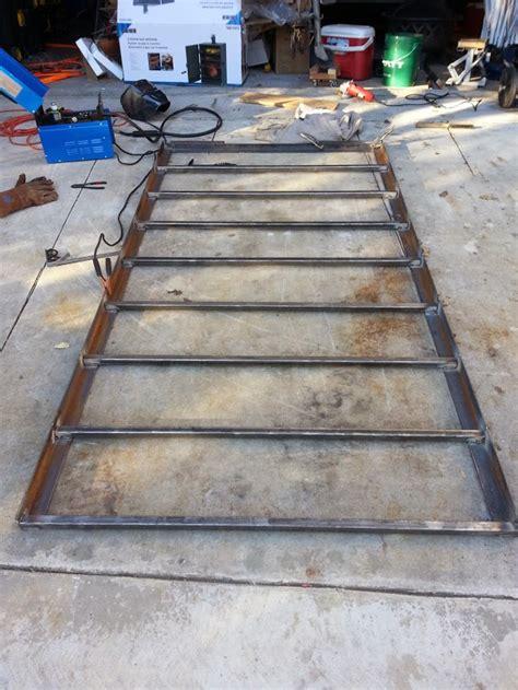 home designer pro sle plans home made sled deck westcoastsledders