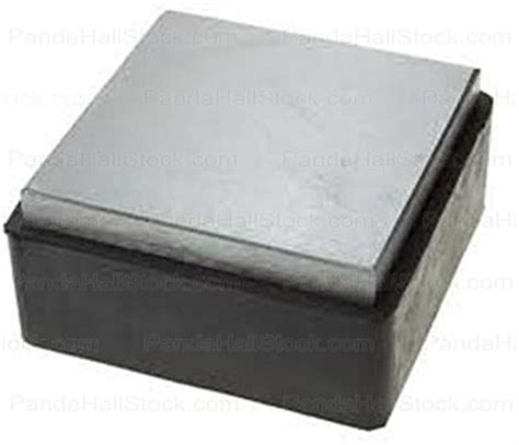 bench block for jewelry tools for making jewelry bench blocks and bench pins nbeads