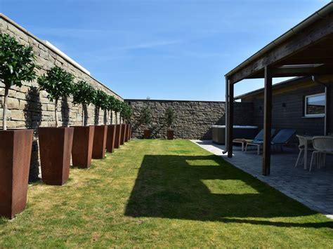 terrazza coperta terrazza coperta 180 metri dal mare giardino