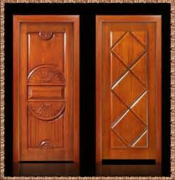 laminate door design online get cheap laminated doors aliexpress com alibaba group