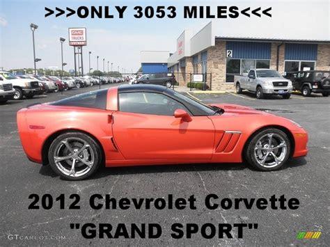 corvette dealer orlando largest corvette dealer in orlando florida autos post