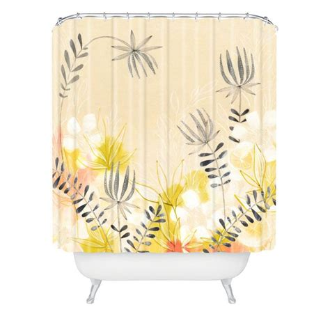 deny shower curtains 17 best images about deny shower curtains on pinterest