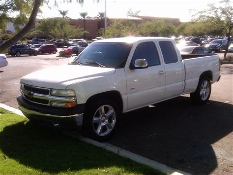 how to learn about cars 2001 chevrolet silverado auto manual 206071 2001 chevrolet silverado 1500 extended cabshort bed specs photos modification info at