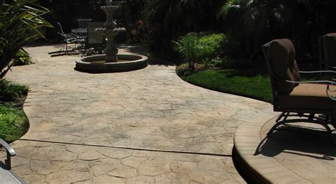 outdoor living waterscapes laroca inc hardscapes