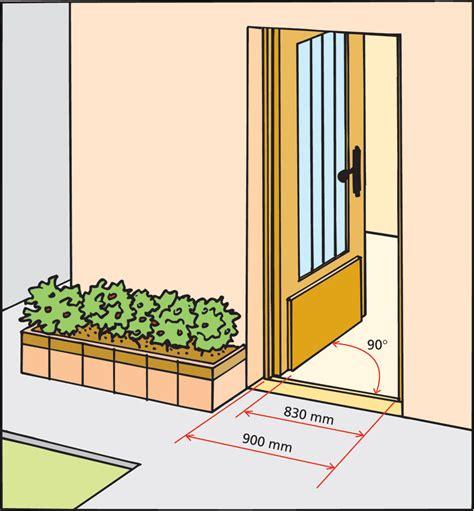 comment choisir sa porte d entrée 4268 porte entr 195 169 e maison dimension