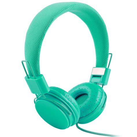 Dijamin Earphone Korea Samsung popular korean headphones buy cheap korean headphones lots from china korean headphones