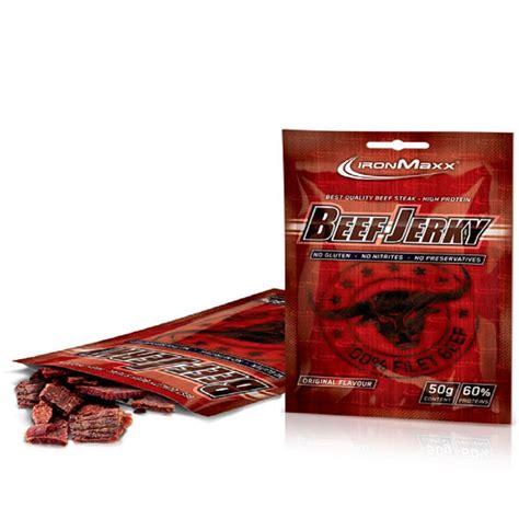 günstig küchen bestellen ironmaxx beef g 195 188 nstig bestellen