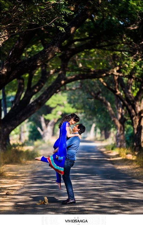 best pre wedding couple shoots in india   Pre Wedding
