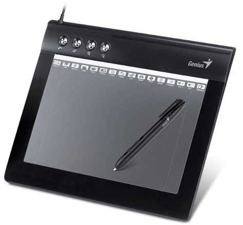 Best Drawing Tablets For Beginners by Best Drawing Tablet For Beginners 100 200