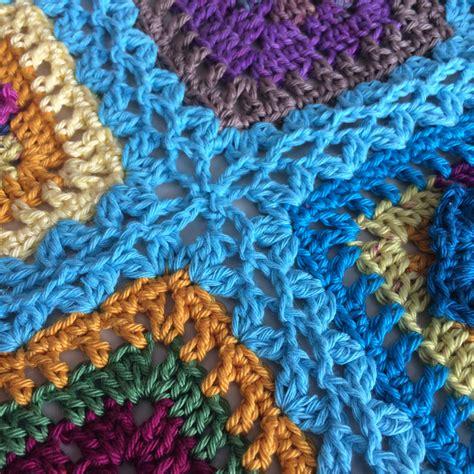 crochet pattern join mijo crochet page 3 crochet inspiration and patterns
