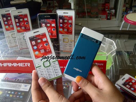 R Promo Awal Bulan R Best Product Baterai Power Battery Bat 1 harga terbaru r3 newhairstylesformen2014