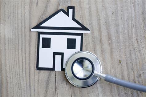 E Gerance by Diagnostics Immobiliers Obligatoires Pour Louer E G 233 Rance