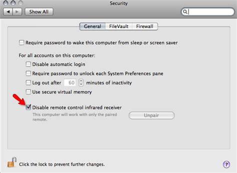 pattern lock disabled by remote administrator how to disable apple remote control on mac ihash
