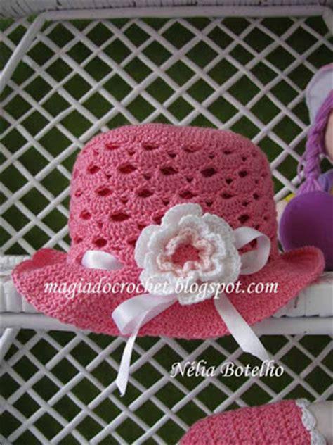 magiadocrochet blogspot magia do crochet vestido chap 233 u e sand 225 lia em crochet