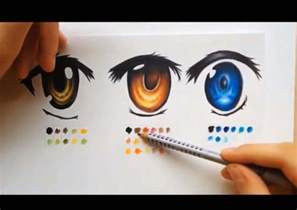 how to color with colored pencils how to color using colored pencils