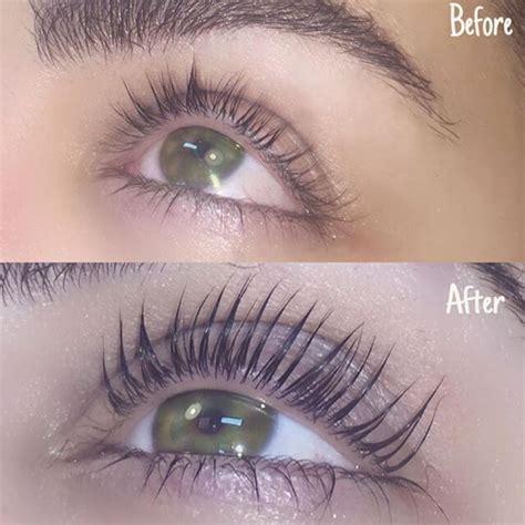 Eyelash Perm Kit Eyelash Lifting 17 best ideas about eyelash perm on eyelash