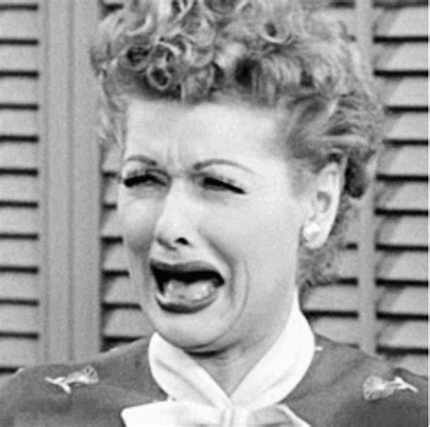 lucille ball i love lucy lucille ball my obsession with i love lucy pinterest