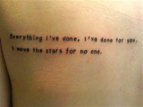 queen lyrics tattoo ideas david bowie tattoos we d totally get