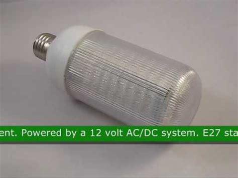 Lu Led Dc 5 Watt 36739 8 watt led light bulb low voltage 12 volt ac dc ncnrnw