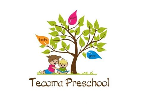 free kindergarten logo design 17 best images about preschool logo design on pinterest