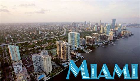 imagenes miami best miami attractions top 10 supersmarttag