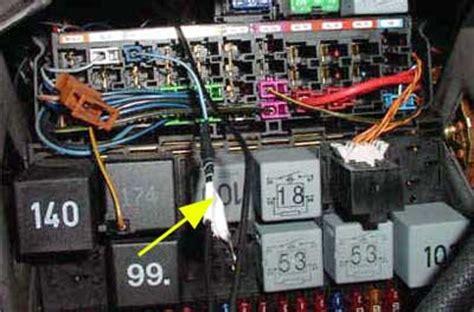 Raket Ebox Strom 5 6 191 como hacer la instalaci 211 n electrica en afn
