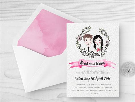 blank wedding invitation cards and envelopes wedding invitation cardstock and envelopes wedding