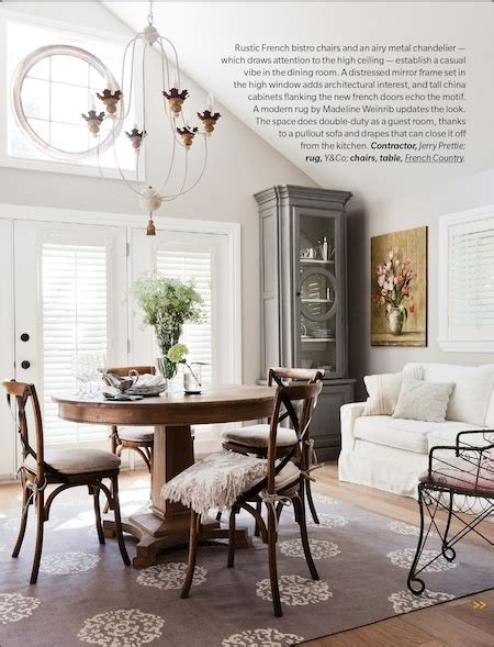 Country Dining Room Rugs 17 Best Ideas About Modern Country On