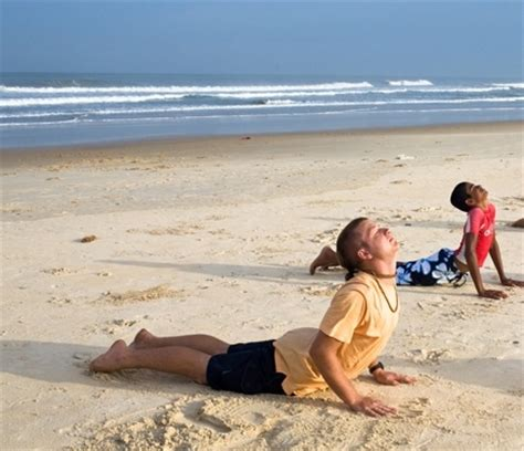 boat pose psoas enchanting costa rica 10 yoga stretches to improve your