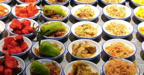 cara membuat nama korea asli cara membuat masakan korea selatan halal resep masakan