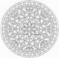 mandala coloring pages christian 17 best images about christian prayer wheels and