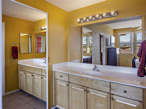 2 bedroom suites scottsdale az 2 bedroom scottsdale condo for sale with attached garage